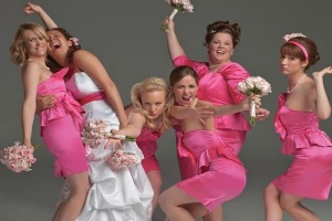 bridesmaids-movie-jumping